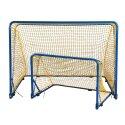 Mini but pliable Sport-Thieme® 90x60x70 cm, env. 5 kg