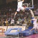 Mini trampoline Eurotramp « TeamGym Premium »