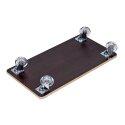 Planche à roulettes Sport-Thieme® «Tout-terrain»