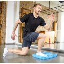 "Sport-Thieme Balance-Pad ""Premium"" Anthrazit"