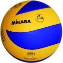 Ballon de volley Mikasa® « MVA 320 »