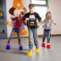 Échasses gobelets Sport-Thieme «Sportime»