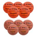 "Sport-Thieme® Basketball-Set ""Jugend"" Junioren"