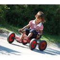 Tricycle Winther Viking « Funcart »