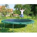 Trampoline Trimilin® Fun ø 1,85 m, H : 40 cm