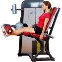 Ergo-Fit Leg extension 4000 4000 MED