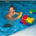 Sport-Thieme Jeu de blocs aquatiques
