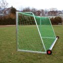 """Sport-Thieme® Jugendfussballtor-Set """"Safety"""""""