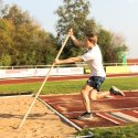 Sport-Thieme® Holz-Sprungstab