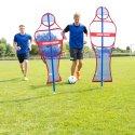 Sport-Thieme® Soccer Dummies 130x55 cm