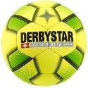 "Ballon de foot en salle Derbystar ""Indoor Beta"" Taille 4, 360 g"