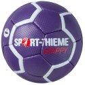 "Sport-Thieme® Handball ""Grippy"" Grösse 0"