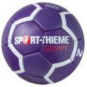 "Sport-Thieme® Handball ""Grippy"" Grösse 2"