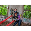 TrainingMask® 3.0 S