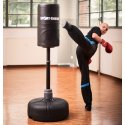 Sport-Thieme® Heavy Boxing Trainer