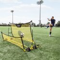 Filet de rebond SKLZ® Quickster Soccer Trainer