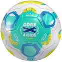 Lot de ballons de foot Sport-Thieme «Junior »
