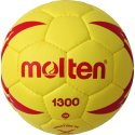 """Molten Handball """"Squeezy"""" Grösse 00"""