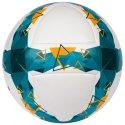 """Sport-Thieme Fussball """"Evolution 2.0"""" Grün-Orange"""