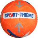 "Sport-Thieme® Streetsoccer-Ball ""Core Xtreme Fluo"" Grösse 5, 420 g"
