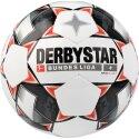 """Derbystar® Fussball """"Bundesliga Magic Light"""" S-Light, Grösse 4, 290 g"""