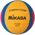 """Mikasa Wasserball """"Competition"""" Junioren, Grösse 2"""