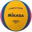 """Mikasa Wasserball """"Competition"""" Intermediate, Grösse 3"""