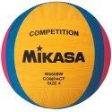 """Mikasa® Wasserball """"Competition"""" Damen, Grösse 4"""