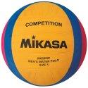 """Mikasa Wasserball """"Competition"""" Herren, Grösse 5"""