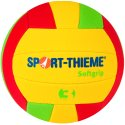 "Sport-Thieme® Volleyball  ""Softgrip"" Grösse 3,  230 g"