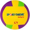 Ballon de volley Sport-Thieme® Taille 5, 420 g
