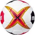 "Molten® Handball ""HX5001-M9Z"""