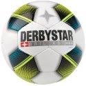 """Derbystar Fussball """"Brillant S-Light"""" Grösse 3"""