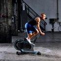"""Kettler® Indoor Cycle """"Racer S"""""""