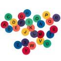Bodenmarkierungen Buchstaben A-Z