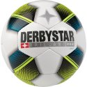 "Ballon de football Derbystar ""Brillant Light"" Taille 5"