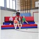 Sport-Thieme® Multi-Balken Set