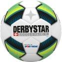 """Derbystar Fussball """"Soccer Fair Light"""""""