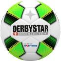 """Derbystar Fussball """"Soccer Fair TT"""""""