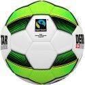 Ballon de football Derbystar Soccer Fair