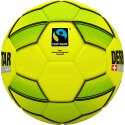Ballon de foot en salle Derbystar Fairtrade « Indoor Fair»