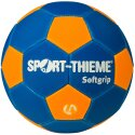 "Sport-Thieme® Fussball ""Softgrip"""