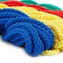 Sport-Thieme Corde de gymnastique Bleu