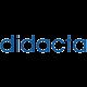 Partner-Logo Didacta – Verband der Bildungswirtschaft