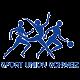 Partner-Logo Sport Union Schweiz