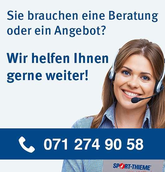 Ihre Hotline: 0712 749 058