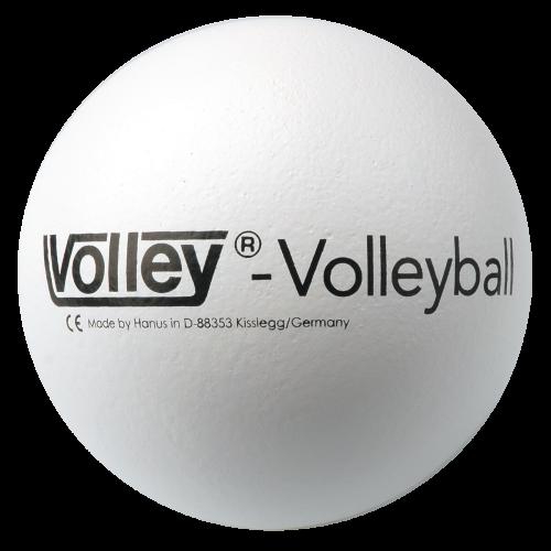 Ballon de volley Volley