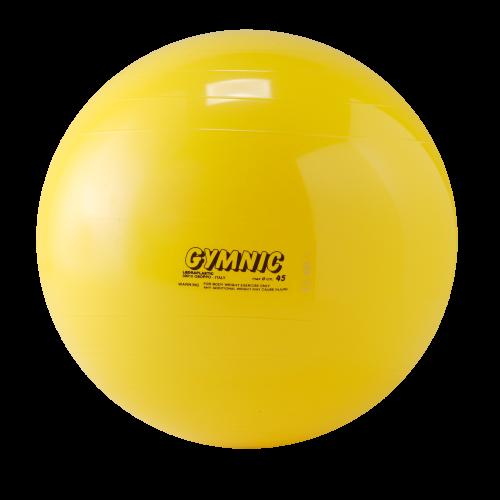 Ballon de gymnastique Gymnic