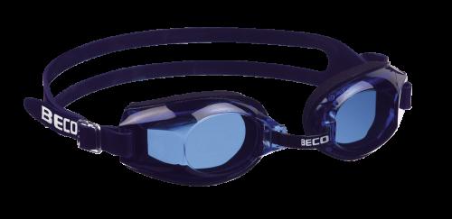 Lunettes de natation « Training » Beco