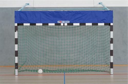 Cache pour but Sport-Thieme